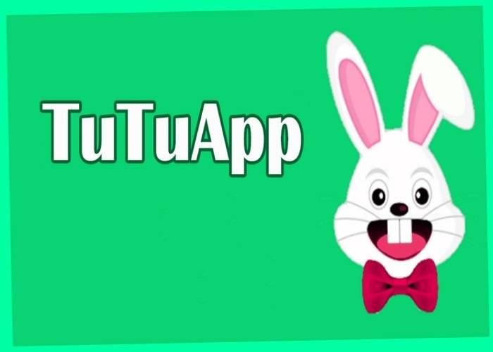 ¿Tutuapp es Seguro?