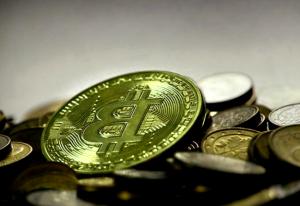 cryptotrade monedas virtuales