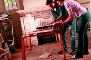 reformasr casa de forma barata
